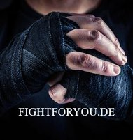 FIGHTFORYOU.DE