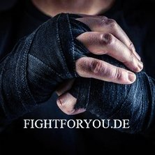 Fight for you, Fight4you, fight 4 you